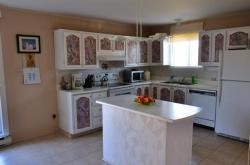 Kitchen - 24