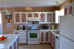 Kitchen - 25