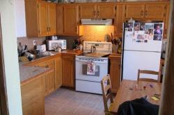 Kitchen - 28