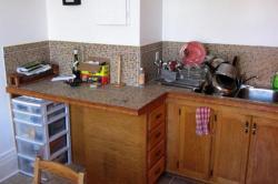 Kitchen - 27