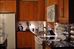 Kitchen - 29