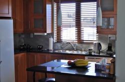 Kitchen - 30