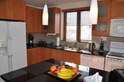 Kitchen - 32