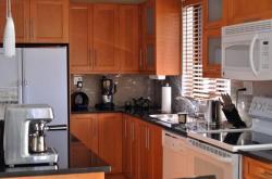Kitchen - 33