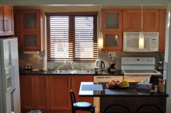 Kitchen - 34
