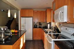 Kitchen - 36