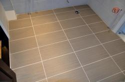 Ceramic tiles - 8