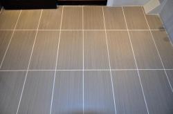 Ceramic tiles - 9