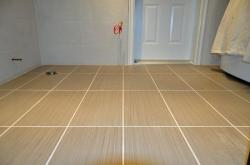 Ceramic tiles - 10