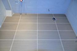 Ceramic tiles - 11