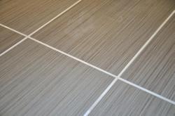 Ceramic tiles - 13