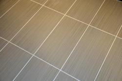 Ceramic tiles - 14