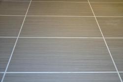 Ceramic tiles - 17