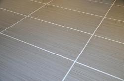 Ceramic tiles - 2