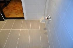 Ceramic tiles - 18