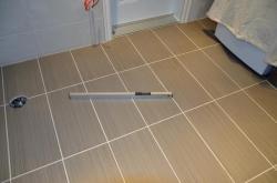 Ceramic tiles - 19