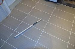 Ceramic tiles - 20