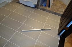 Ceramic tiles - 21
