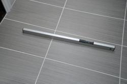 Ceramic tiles - 23