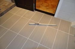 Ceramic tiles - 24