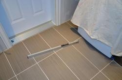 Ceramic tiles - 25