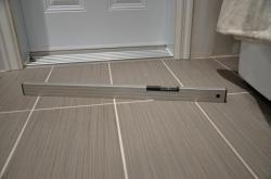 Ceramic tiles - 26