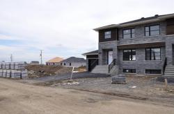 Mercier 2011-11