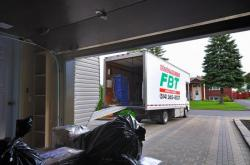 Movers FBT - 2