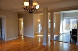 Century properties in Montreal - 3