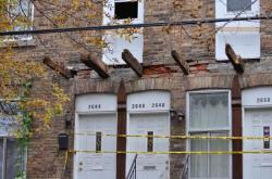 Century properties in Montreal - 21