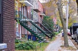 Century properties in Montreal - 24
