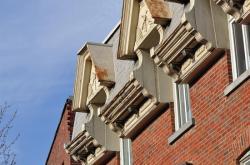 Century properties in Montreal - 25