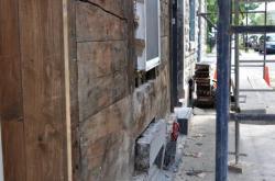 Century properties in Montreal - 28