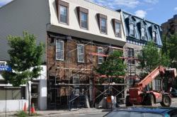 Century properties in Montreal - 30