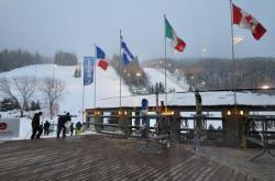 Mont Saint-Sauveur 20120102