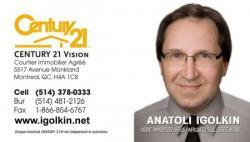 Anatoli Igolkin