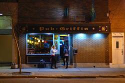 Pub Griffin 20120502