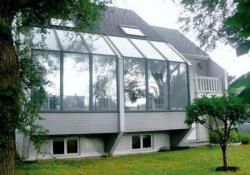Окна в доме - 3