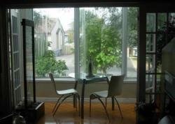 Окна в доме - 4