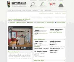 Дюпроприо - 2