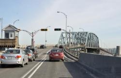Pont Mercier Montreal 1