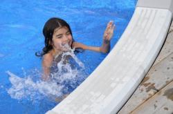 Валерия 2009-06-28