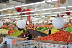 Sami-Fruit,   Lasalle 20100617
