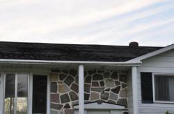 Bad roof - 4
