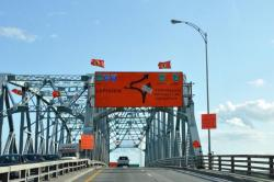Pont Mercier 20100725-2