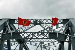 Pont Mercier 20100725-1
