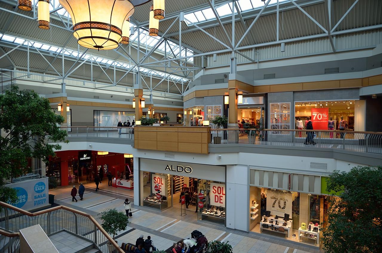 Fairview, Sale on 2013-01-24 - 4