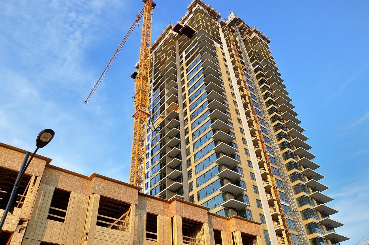 Деревянный каркасный и монолитный бетонный каркас 2013-03-03 - 3