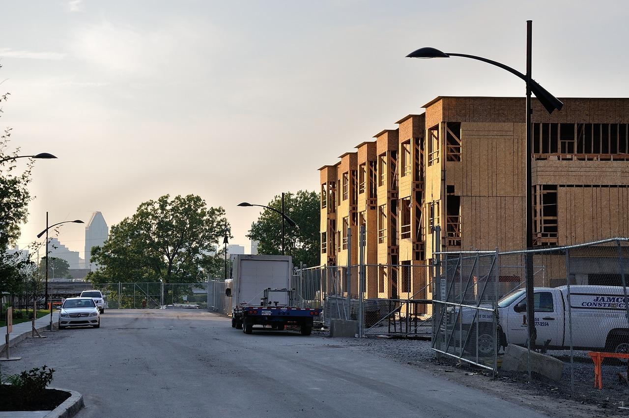 Деревянный каркасный и монолитный бетонный каркас 2013-03-03 - 5
