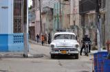 Cuba 20101102-5